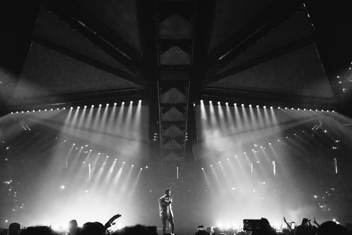 Weeknd4