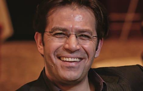 Alex Cavgalar