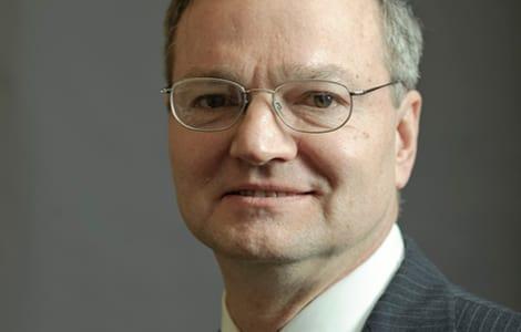 Gerald Rues