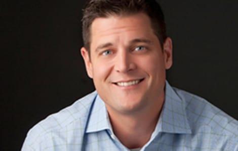 Ryan Noble