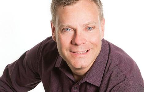 Todd Gentry