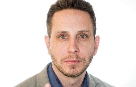 Glen Dakan