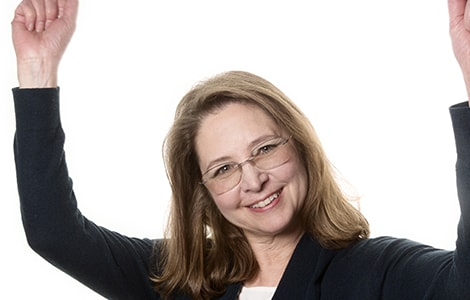 Tammie Wahaus