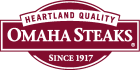 ai Omaha Steaks