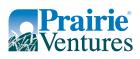 af Prairie Ventures