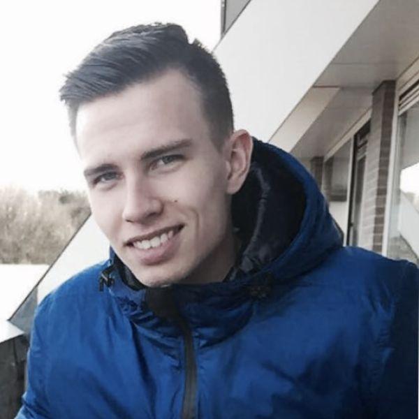 Lennart Koopsen