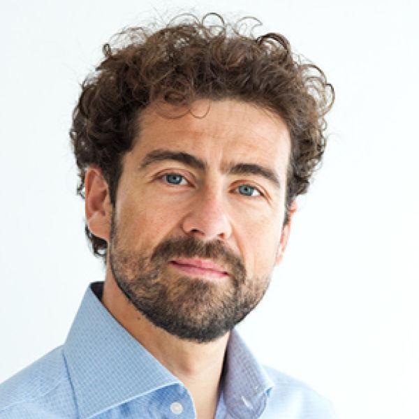 Marlon Mendonca Dias