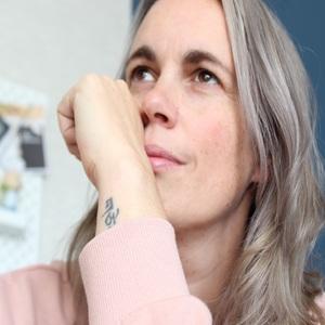 Sonja Appelman