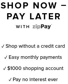 zippay_info_header