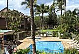 Kihei Bay Vista #A102