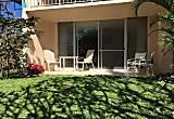 Magical Maui Condominium