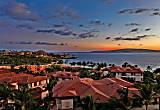 Wailea Beach Villas L510