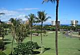 Kaanapali Royal Unit