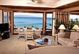 Wailea Point Unit