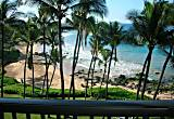 Mana Kai Maui #502