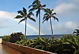 Beachside Maui Condo