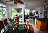 Waikoloa Colony Villa 602