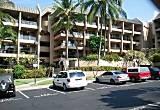 Kona Pacific  condominium
