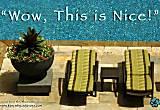 Luxury Villa on Honu Lagoon