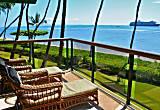 Puunoa Beach Estates Unit