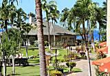 Kaanapali Shores Resort