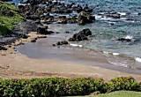 MAKENA SURF- TOTALLY REMODELED