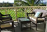 Big Island Sunshine Villa