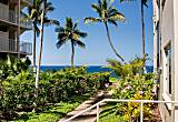 Royal Mauian Resort