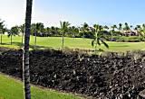 Waikoloa Colony Villas 303