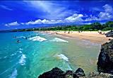 Mauna Lani Golf Villas Unit