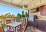 Waikoloa Beach Resort (Villas)