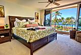 Maui Ka'anapali Villas