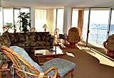 Royal Kahana Resort Unit 711