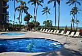 Kauhale Makai   Maui, HI :)