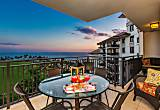 B-801: Hale Ohana Ko Olina Beach Villa