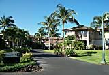 Waikoloa Colony Vacation Home