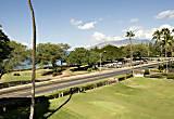 Kamaole Sands 10-302