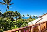 Maui Kamaole #G-202