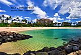 Ko Olina Beach Villas