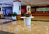 The Ilikai Hotel
