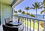 Lahaina Shore Beach Resort