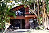 Koa Resort Condo