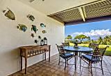 Country Club Villas  116