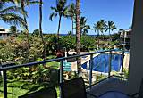 Vista Waikoloa C203