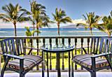 Paradise in Maui