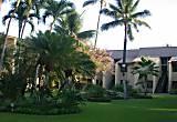 Kihei Garden Estates Unit