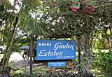 Kihei Garden Estates