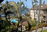 Kona Isle