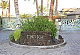 Hali'i Kai Vacation Rental