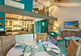 Koa Resort 3M